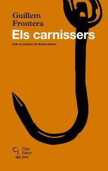 ELS CARNISSERS but